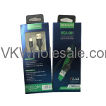 Wewo Micro USB Type C Charger Wholesale