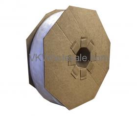Grip pak Pack Ring Reel (4300) wholesale