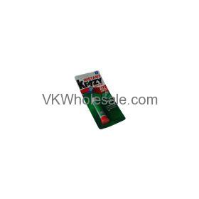 Wholesale Instant Krazy Glue