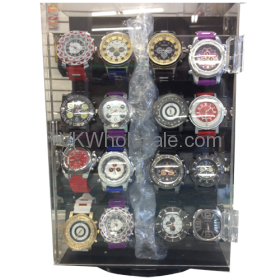 WATCH Display 32 PC