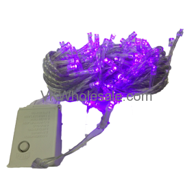 Christmas LED Lights Wholesale
