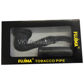 Tobacco PIPE FP117