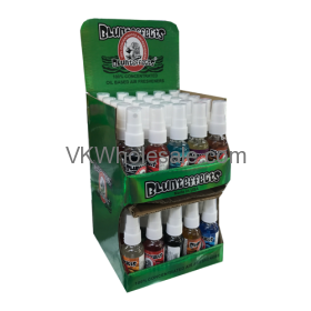 Blunteffects Spray Wholesale