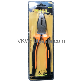 "8"" Long Nose Plier Wholesale"