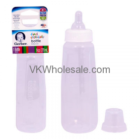Gerber First Essentials Baby Bottle Wholesale