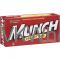 Munch Peanut Bar Wholesale