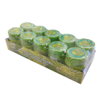 Twangerz Lime Salt Wholesale