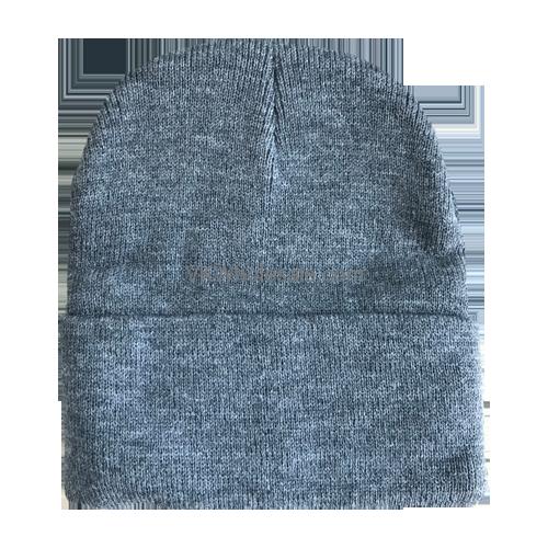 Gray Winter Hat Wholesale 770422e6a