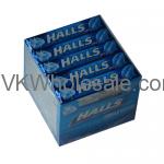 Wholesale Halls Sticks USA