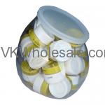 Wholesale Carmex Lip Balm Jar