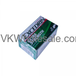 Wholesale Excedrin Extra Strength 24 Caplets