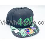 Summer Hats Wholesale