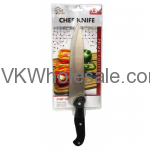 "7.5"" Chef Knife Wholesale"