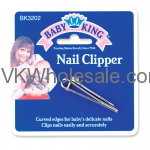 Baby Nail Clipper Wholesale