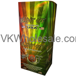 Blunt off Jumbo Incense Wholesale