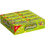 Lemonhead Chewy Fiercely Citrus Candy Wholesale