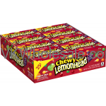 Lemonhead Chewy Fruit Mix Candy Wholesale