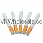 Cigarette Tobacco Metal Pipe Wholesale