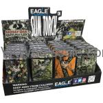 Eagle Mossy Oak Blaze Torch Lighters Wholesale