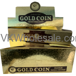 Gold Coin Incense Wholesale