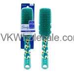 Goody Comfortable Bristles Styler Brush Wholesale