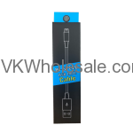 Hi-Speed iPHone USB Cable Wholesale