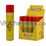 Ignitus Regular Butane Wholesale
