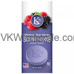 K29 Keystone Scent Stone Wildberry Wholesale