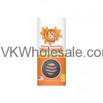 K29 Vent Stone Vent Clip Blossom Wholesale