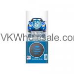 K29 Vent Stone Vent Clip New Car Wholesale