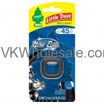 Little Tree New Car Scent Vent Liquid Wholesale