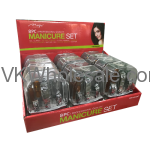 Professional Quality Manicure Set Wholesale