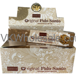 Palo Santo Nandita Incense Wholesale