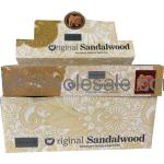 Original Sandalwood Nandita Incense Wholesale