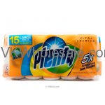Plenty Paper Towels Wholesale