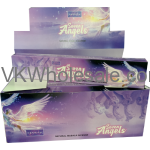 Seven Angeles Incense Wholesale