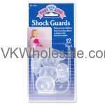 Shock Guards Wholesale