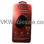 Premium Warner's Wireless Chargers Wholesale