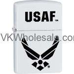 Zippo USAF Z621 Lighter Wholesale