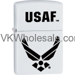 Zippo USAF Z621 Lighter Wholesale