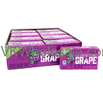 Alexander The Grape Candy Wholesale