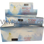 Angel Love Nandita Incense