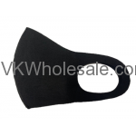 Cloth Face Mask Wholesale