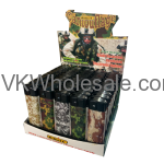Winlite Lighters Wholesale - Camouflage