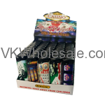 Winlite Lighters Wholesale - Casino