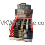 Winlite Lighters Wholesale - The Classy Lighter