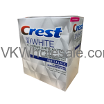 Crest 3D White Toothpaste Wholesale