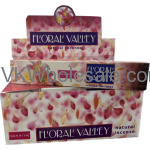 Floral Valley Incense Wholesale
