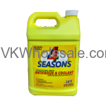 4 Seasons Antifreeze Wholesale
