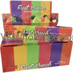 Fruit Punch Nandita Incense Wholesale